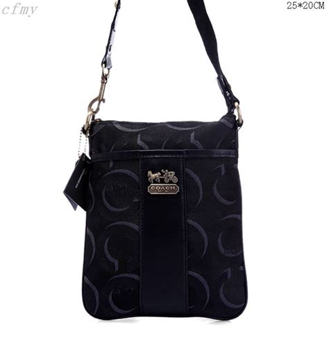 Sling Bag 307 coach sling bags outlet 307 coach handbags outlet