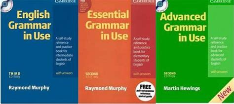 english grammar in use cambridge english grammar in use series pdf wajdi almowafak