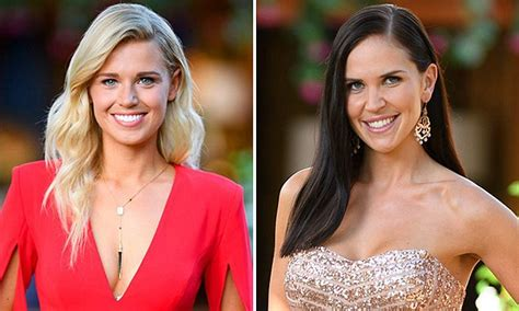 Natalie Weekly And Deal At Livenattycom by The Bachelor S Natalie Holmberg Has Crush On Carlton