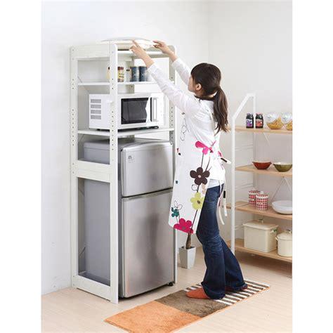 mini fridge and microwave cabinet mini refrigerator and microwave stand bestmicrowave