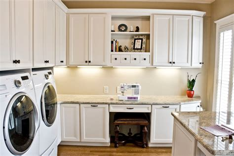laundry room cabinets amazon cabinets for laundry room decor ideasdecor ideas