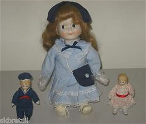 mann porcelain doll 383 earth alone earthrise book 1 toddlers dolls and