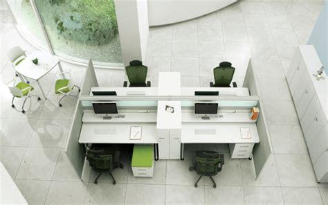 Floor Plan Creater koas office life creator koas