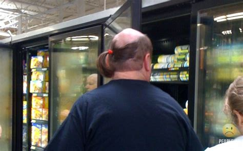 worst haircuts at walmart worst mullets haircuts 25 photos page 17 of 25