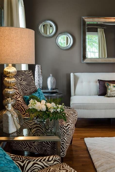 popular benjamin moore earth toned paint colours