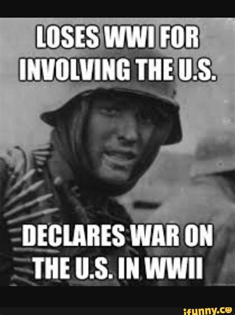 History Hd Meme - ww2 nazi memes pictures to pin on pinterest pinsdaddy