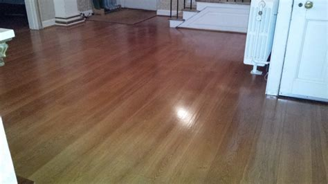 Sealing Wood Floors by Wood Floor Cleaners Banbury Archives Floor Restore