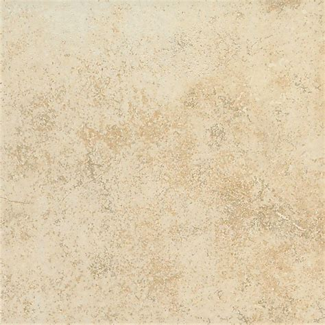 fliese sand daltile brixton sand 6 in x 6 in ceramic wall tile 12 5