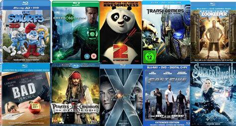 film bioskop indonesia terbaik 2012 daftar film indonesia terbaru 2012