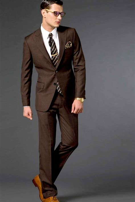 what color shoes to wear with grey suit what color shoes go with grey suit style guru fashion