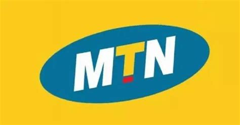 Mtn Credit Transfer Format Is About Data On Mtn Live News Nigeria