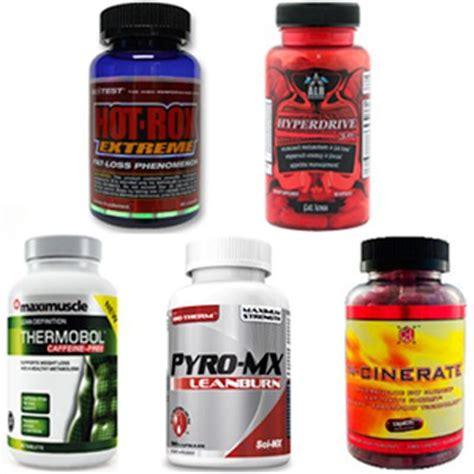 healthy fats supplements loss suppliments big