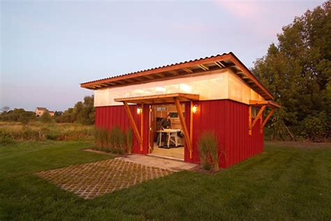 Sheds A Light by Modern Home Lighting Options Shed New Light On Interior