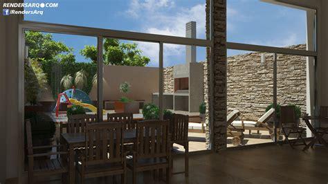 3d dise o de interiores renders arquitectura edifcio san martin avellaneda