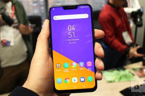 iphone 4 5 6 7 asus zenfone el asus zenfone 5 es un iphone x pero con android