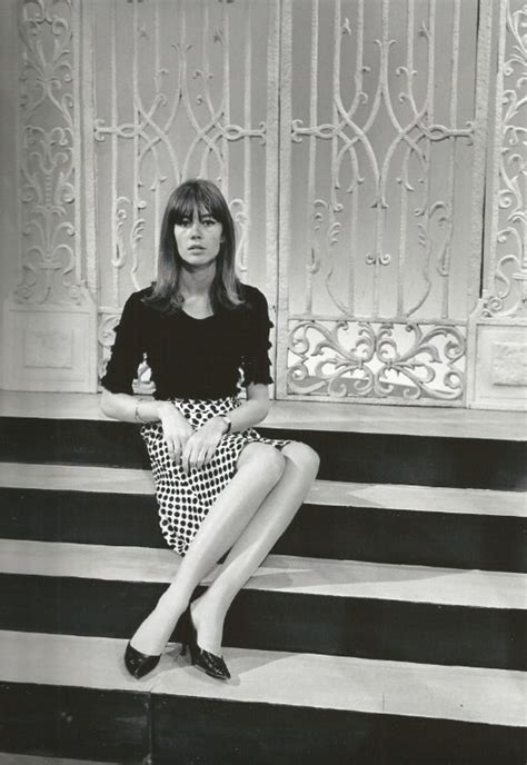 françoise hardy only friends tv graphie fran 231 oise hardy 1962 69 page 30