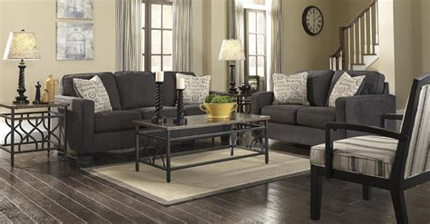 living room furniture rife s home furniture eugene