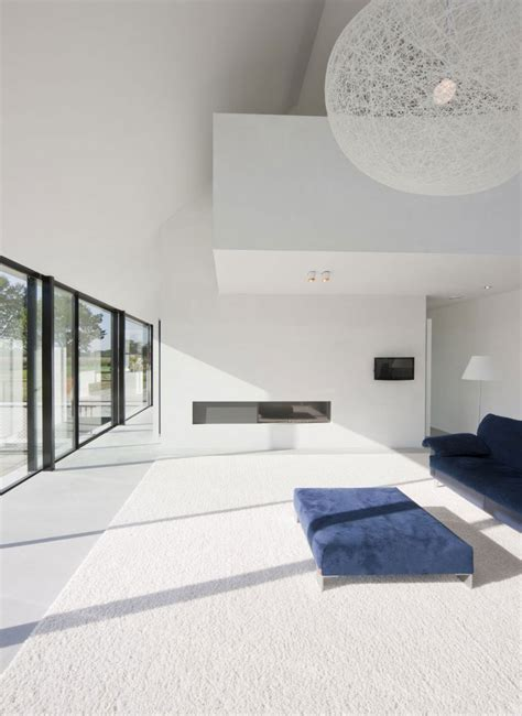 minimal interiors guide and tips for marvellous minimalist interior design