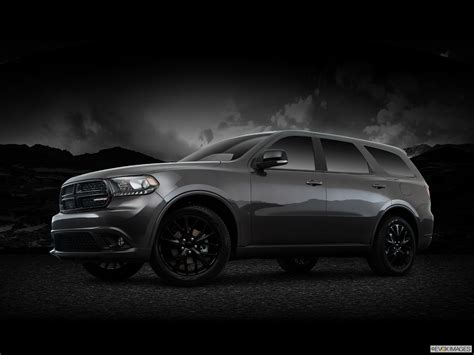 Nashville Chrysler Jeep Dodge Antioch New 2016 Dodge Durango Nashville Chrysler Dodge Jeep Ram