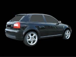 Audi Bank Finanzierungsrechner by Smk Tuning Der Tuningpartner Am Bodensee Tel 07541