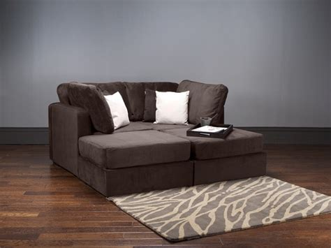 lovesac movie lounger lovesac movie lounger home sweet home pinterest