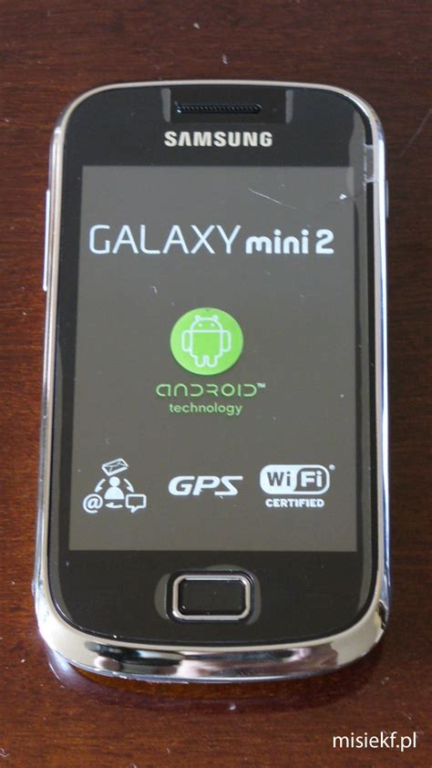 Samsung Mini 2 samsung mini 2 jan 05 2013 22 14 22 picture gallery