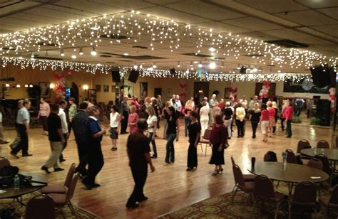 swing dance gold coast birmingham al dance classes for adults academywondered gq