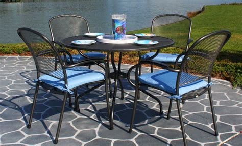 Reasonably Priced Patio Furniture by Commercial Outdoor Furniture At Guaranteed Lowest Prices