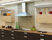 Show Cupboards by Welcome To Showcupboards