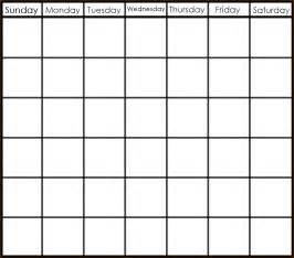 1 week calendar template 1 week calendar template calendar 2017 printable