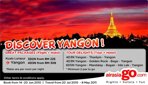 airasia yangon office phone number airasia promotion jun 2010 malaysia lcct relevant