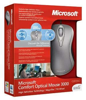 microsoft comfort optical mouse 3000 starbase net computer computer sales and service 323