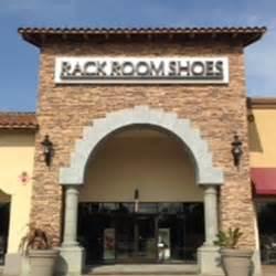 Rack Room Shoes Camarillo rack room shoes 15 reviews shoe shops 500 ventura