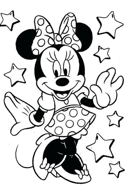 Childrens Coloring Pages Disney by Kid Coloring Pages Disney Coloring Pages Childrens