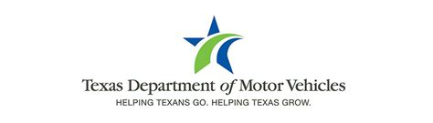 department of motor vehicles laredo department of motor vehicles laredo tx impremedia net