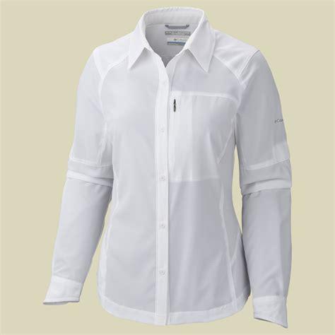 Ac 8407 Silver White rabatt preisvergleich de bekleidung outdoor 2