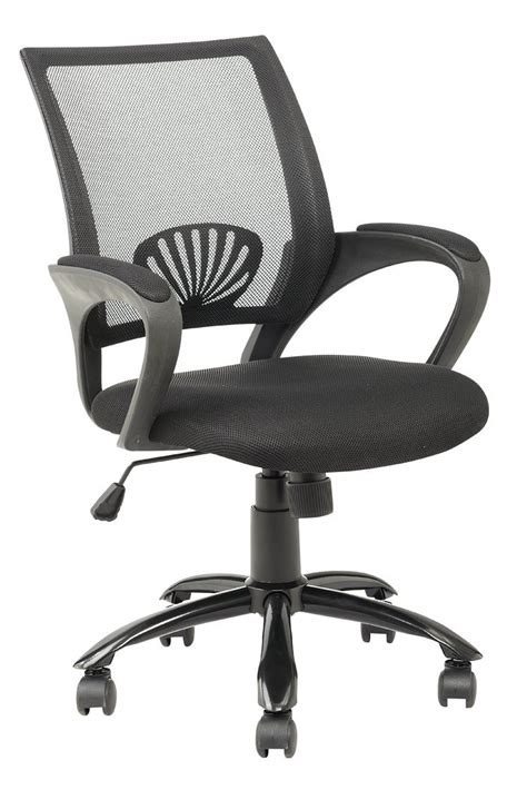 Office Chairs Price Office Chairs Price List Cryomats Org