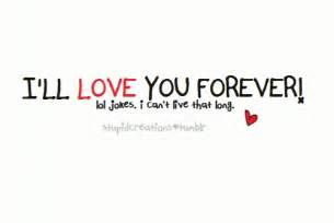 Humor Love Quotes by Funny I Love You Quotes Pictures For Valentines Day 2013