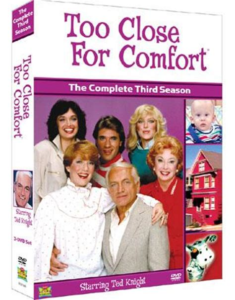 too close for comfort tv show unreleased 80 s tv shows and rare unreleased rare cartoons
