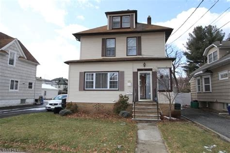16 arlington ave hawthorne nj mls 3361319 era