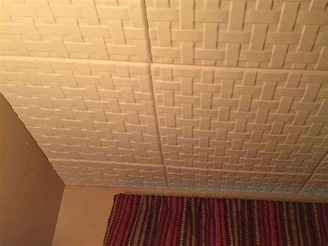 styrofoam ceiling tile 20 x20 r164 dct gallery