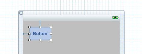 auto layout tutorial xcode 7 beginning auto layout tutorial in ios 7 part 1
