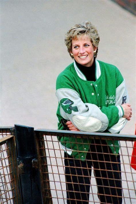 princess diana pinterest fans 17 best images about philadelphia eagles on pinterest
