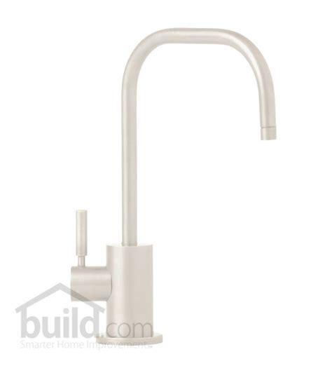 almond kitchen faucet almond kitchen faucet 28 images faucet 1250h 01 in