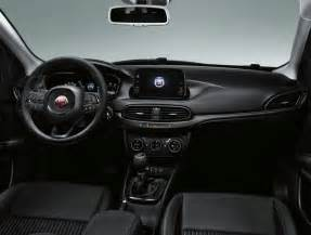 2017 fiat tipo s design car review top speed