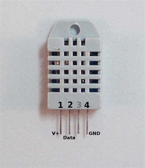 xss tutorial exle sensors temp hum sensors compared boxtec playground
