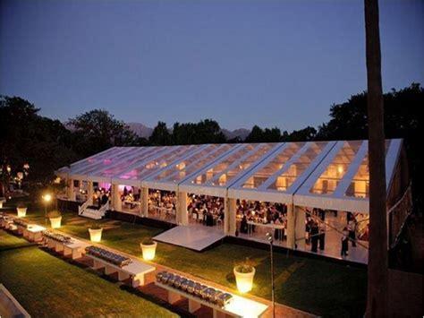 Best garden wedding venues, outdoor forest wedding venues