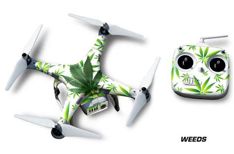 Wood Wall Sticker Drone Dji Phantom Pro And Advance dji phantom 2 series drone wrap rc quadcopter decal sticker skin weeds white ebay