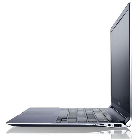 Laptop Samsung New Series 9 A Look At The New Samsung Series 9 Laptop 2012