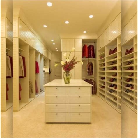 walk in closet furniture home design furniture walk in closet tool ikea planner